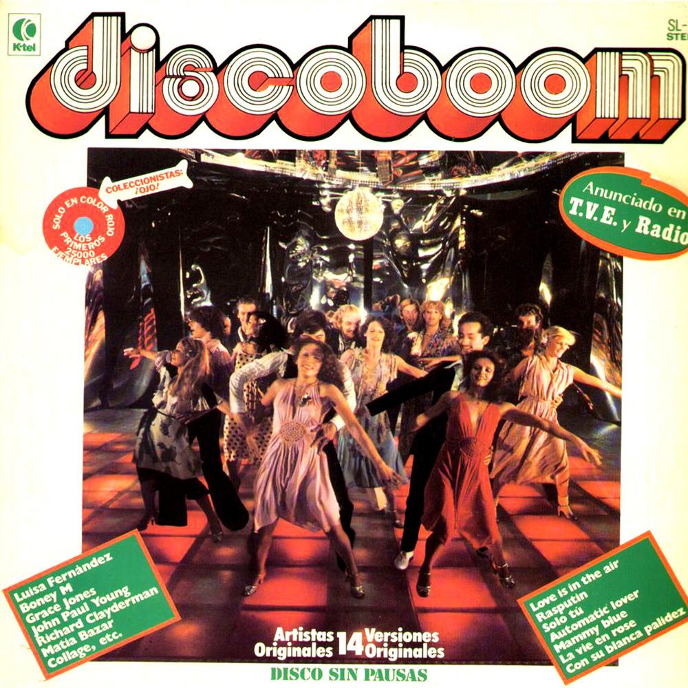 disco-boom.jpg