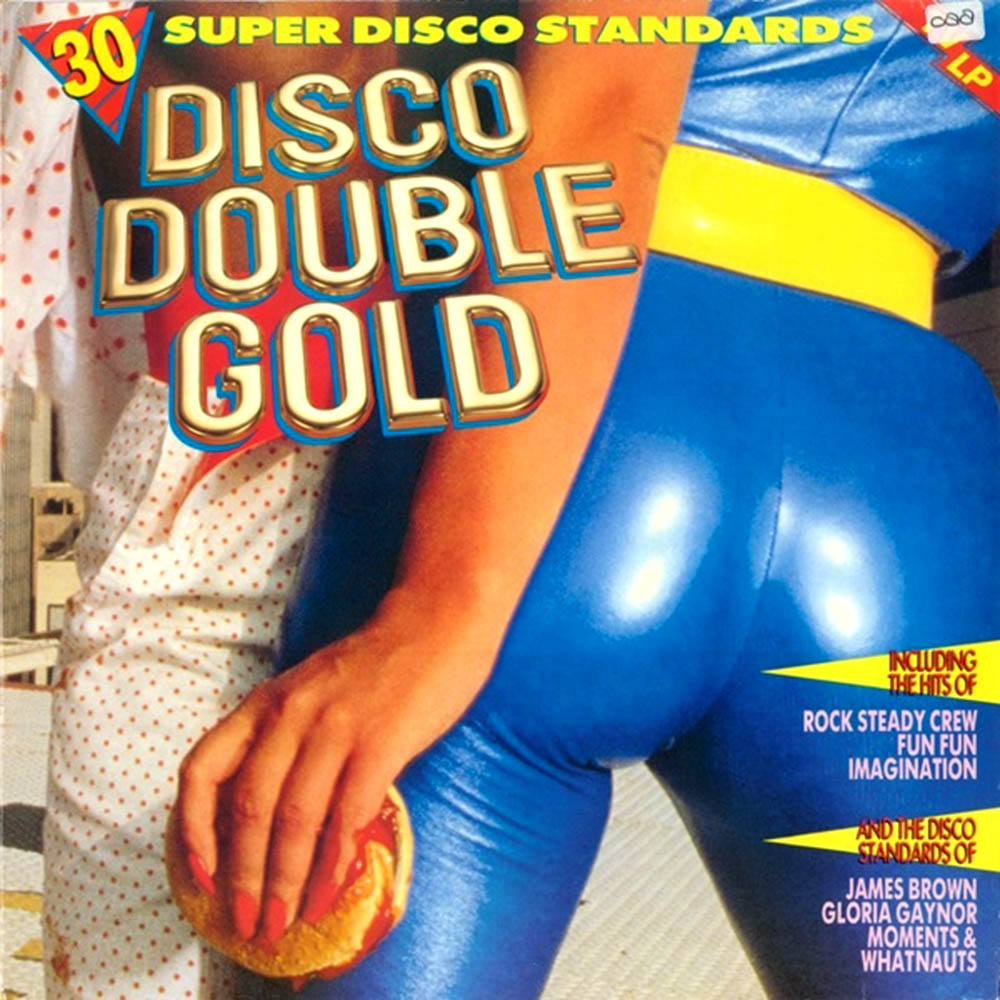 disco-double-gold.jpg