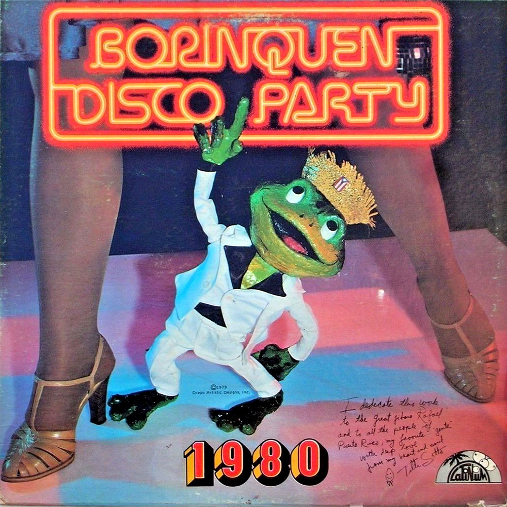 disco-party-record.jpg