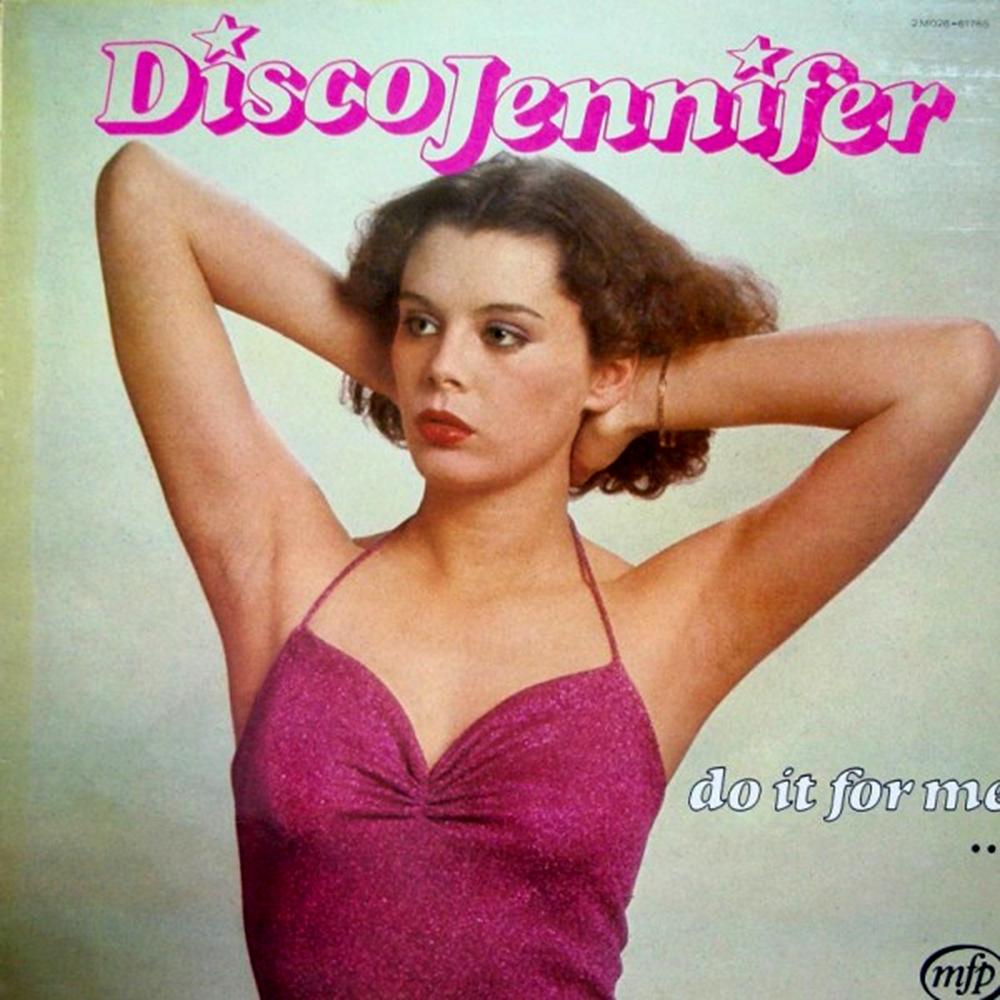 disco-record-1.jpg