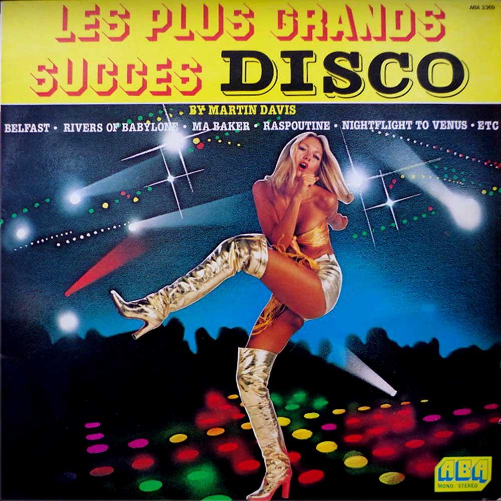 disco-record-2.jpg