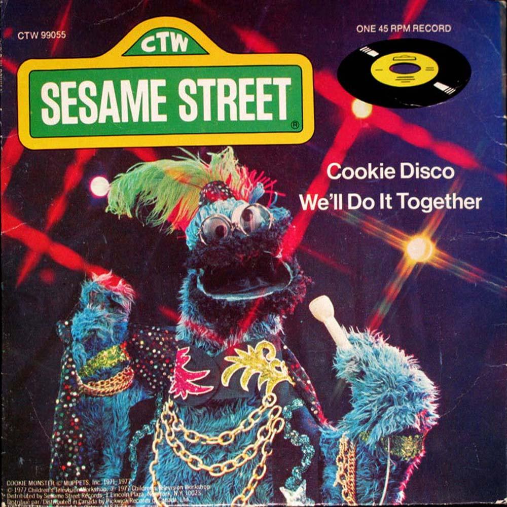 disco-record-2-1.jpg