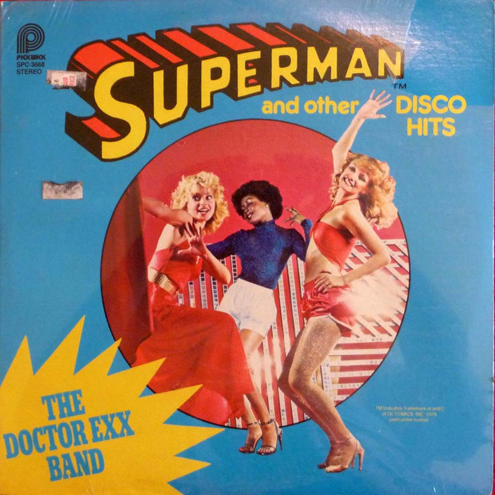 disco-record-4.jpg