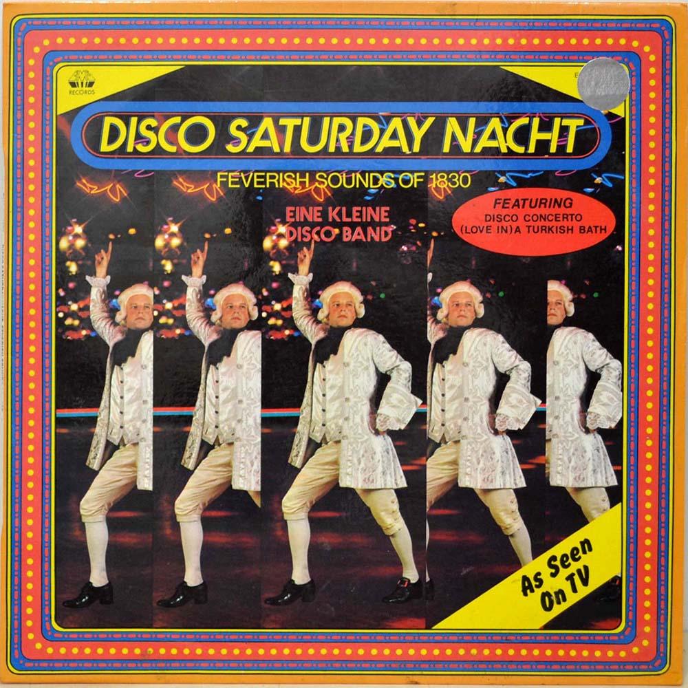 disco-record-16.jpg