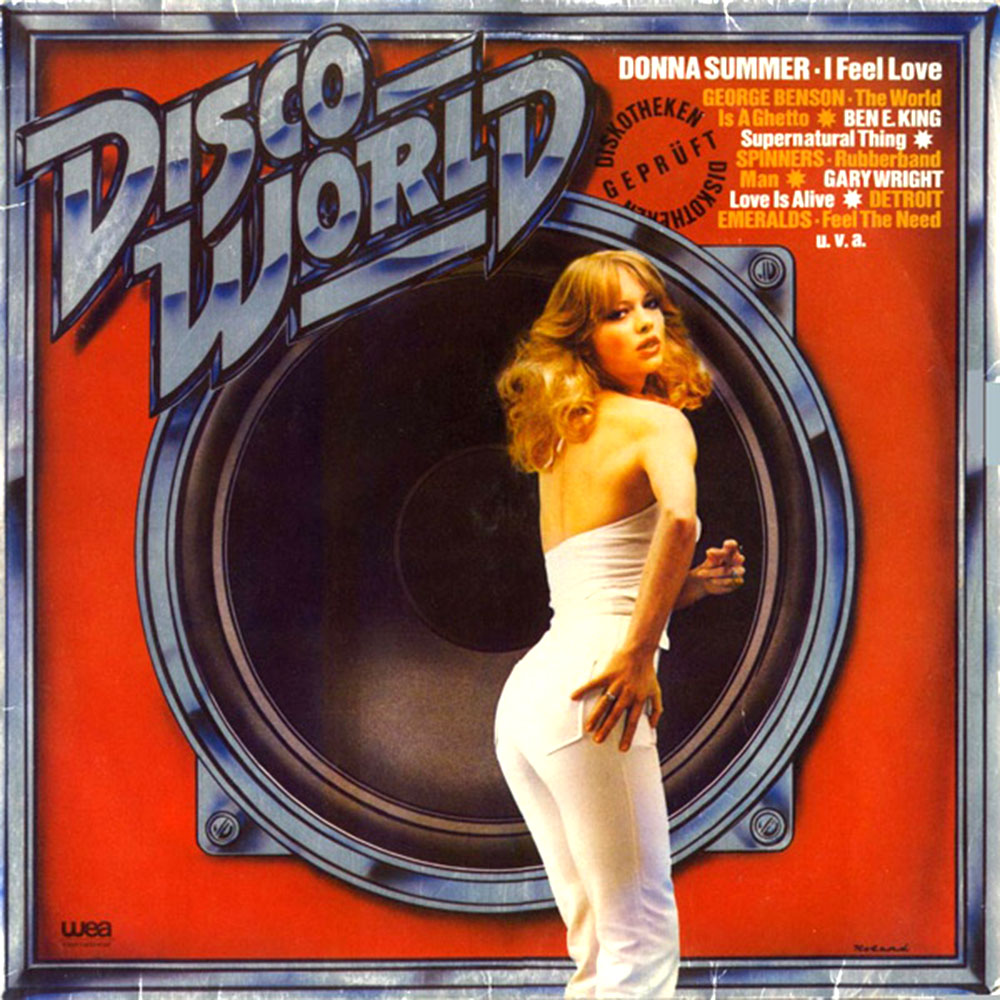 disco-world.jpg