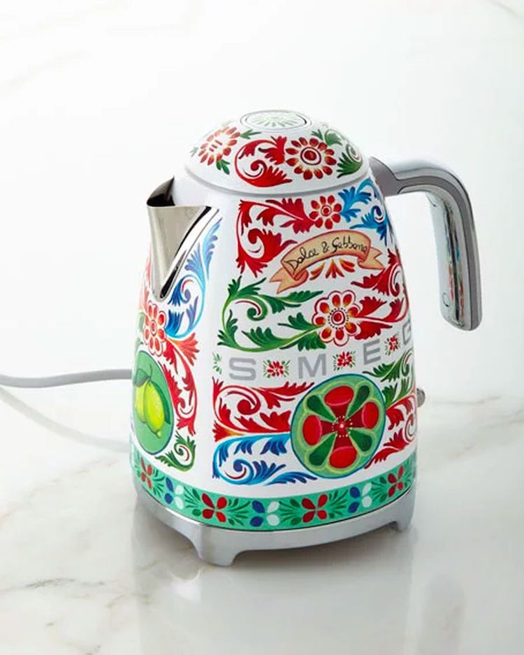 smeg-dolce-gabbana-appliances-4.jpg