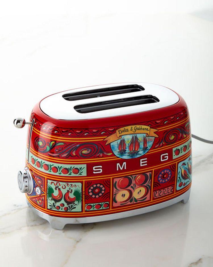 smeg-dolce-gabbana-appliances-5.jpg