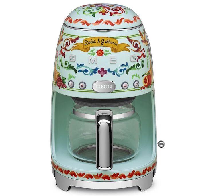 smeg-dolce-gabbana-appliances-7-1.jpg