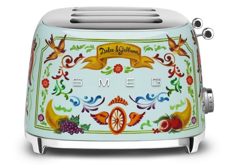 smeg-dolce-gabbana-appliances-8-1.jpg