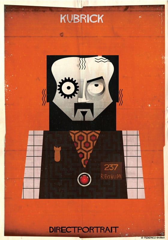 movie-director-illustrations-federico-babina-3.jpg