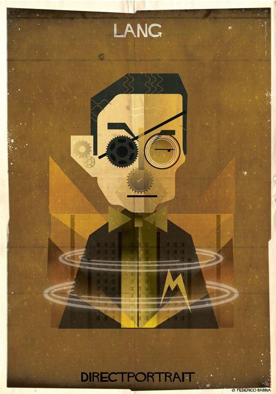 movie-director-illustrations-federico-babina-8.jpg