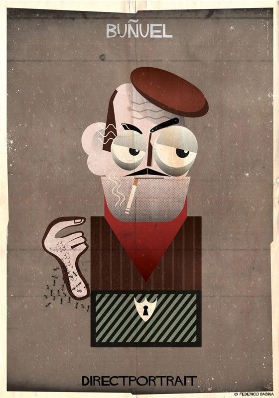 movie-director-illustrations-federico-babina-21.jpg