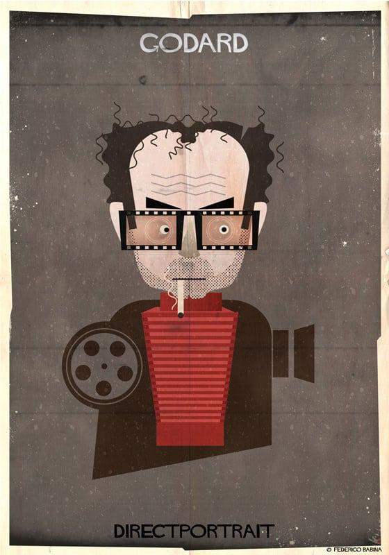 movie-director-illustrations-federico-babina-27.jpg