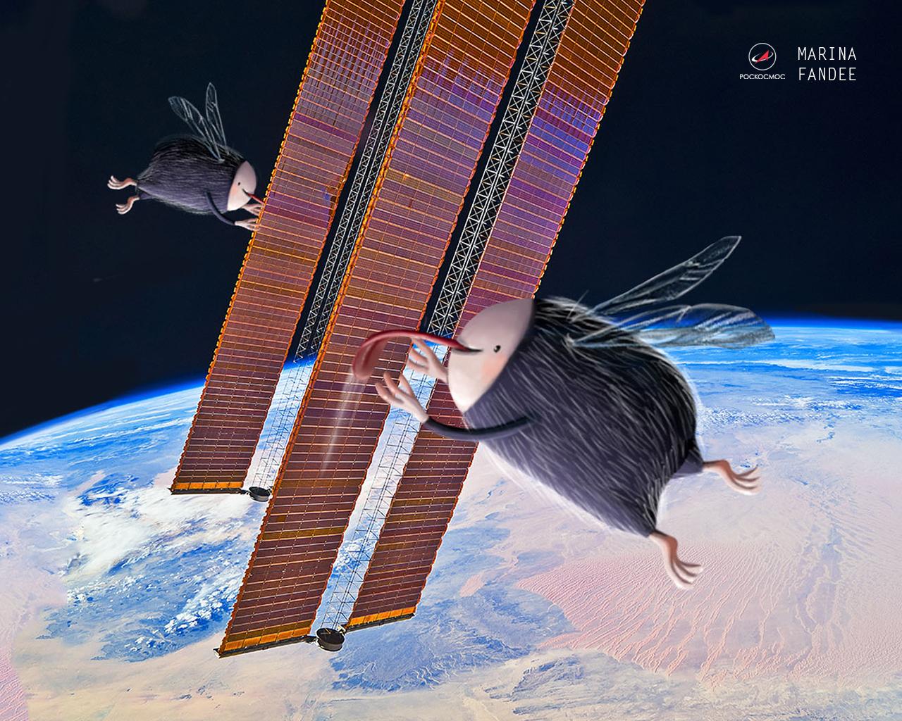 orbital.nie_.lizuni.1280h1024.jpg