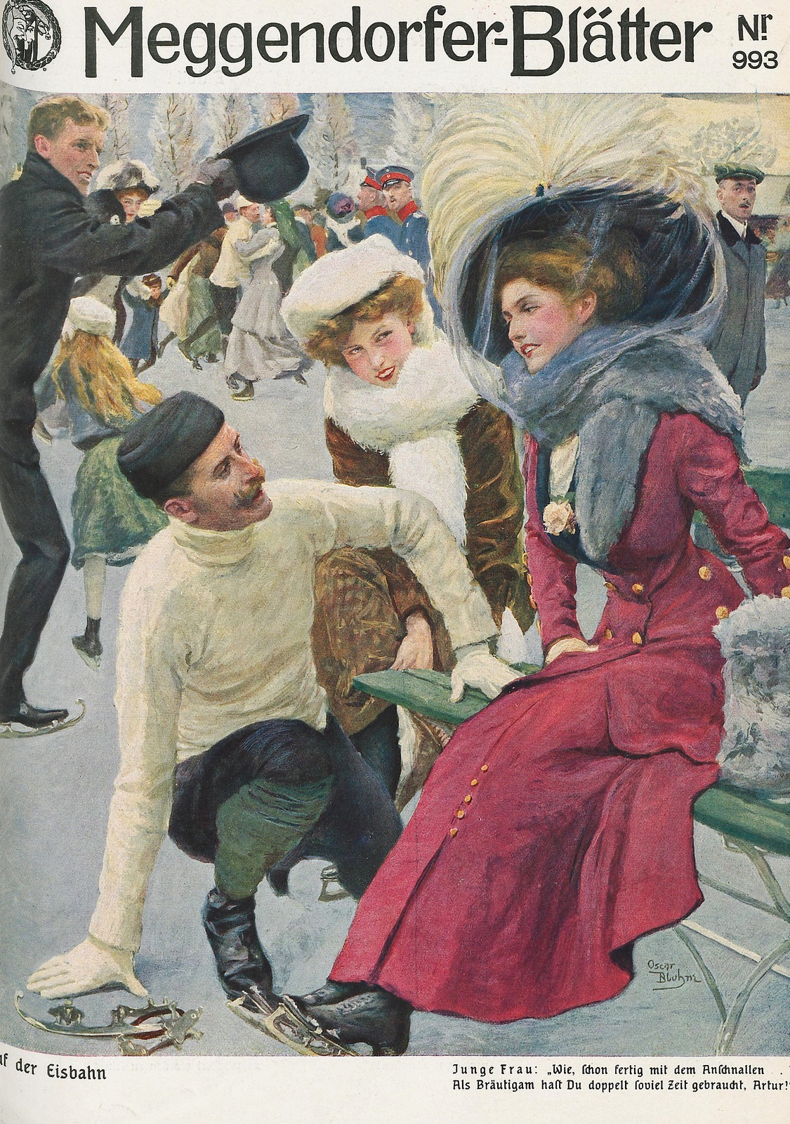 2_1910_Обложка журнала.jpg
