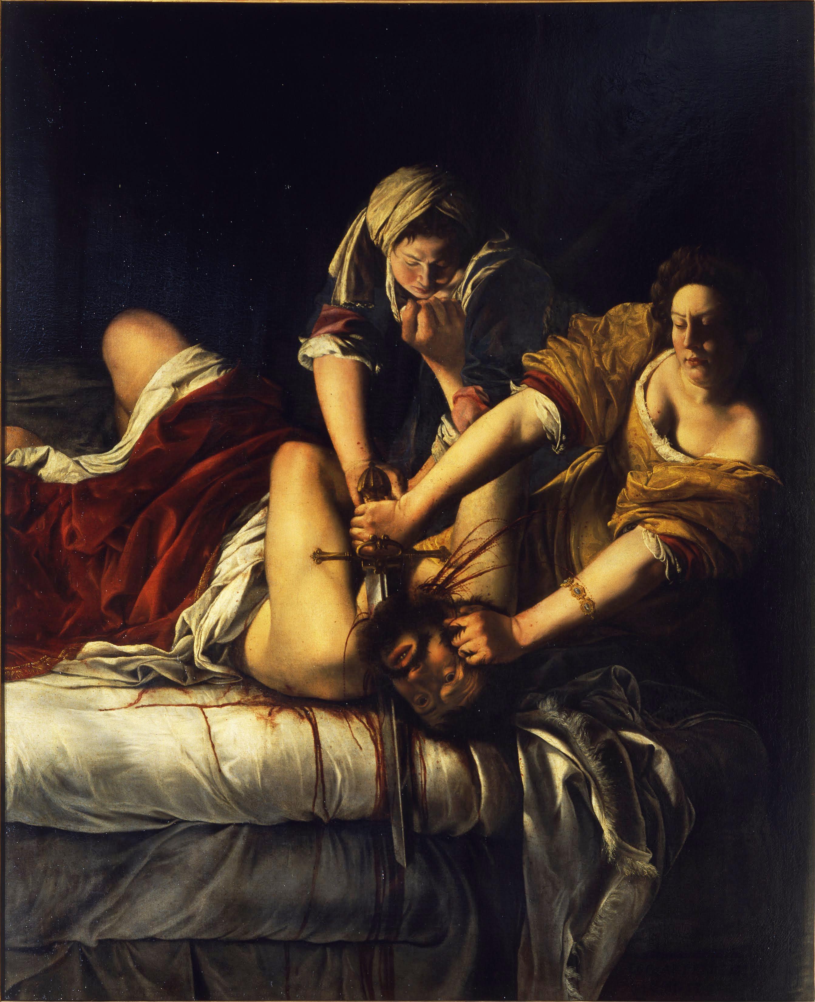 Artemisia_Gentileschi_-_Giuditta_decapita_Oloferne_-_Google_Art_Project-Adjust.jpg