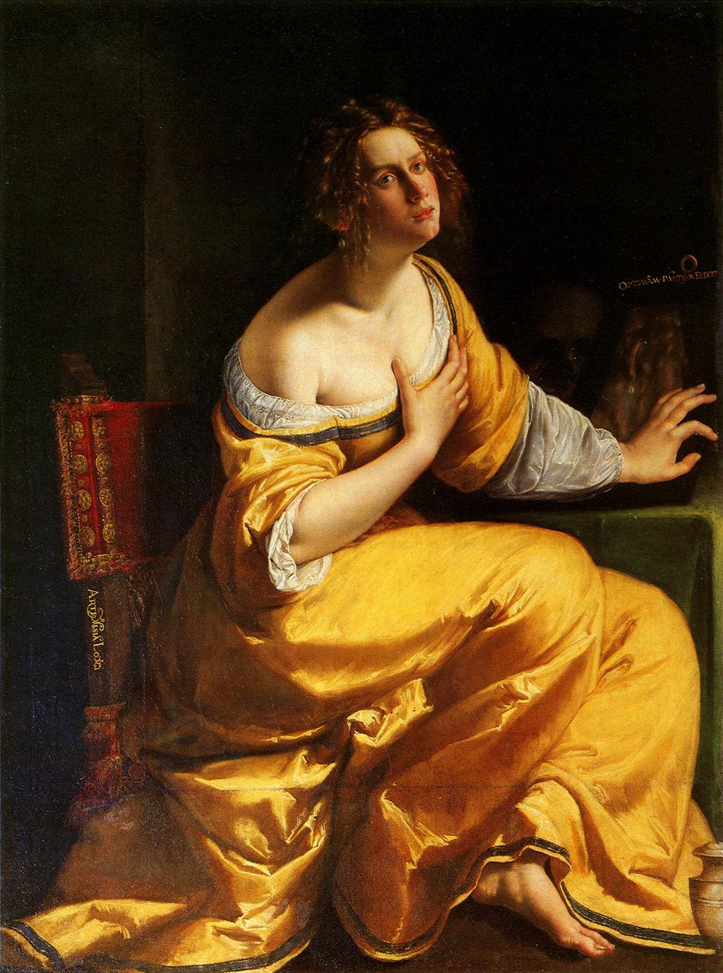 Artemisia_Gentileschi_Mary_Magdalene_Pitti.jpg