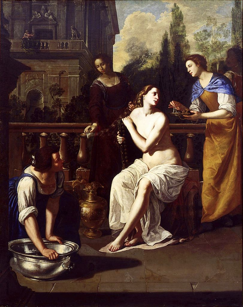 David_and_Bathsheba_by_Artemisia_Gentileschi.jpg