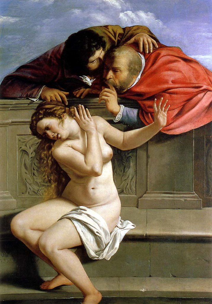 Susanna_and_the_Elders_1610_Artemisia_Gentileschi-716x1024.jpg