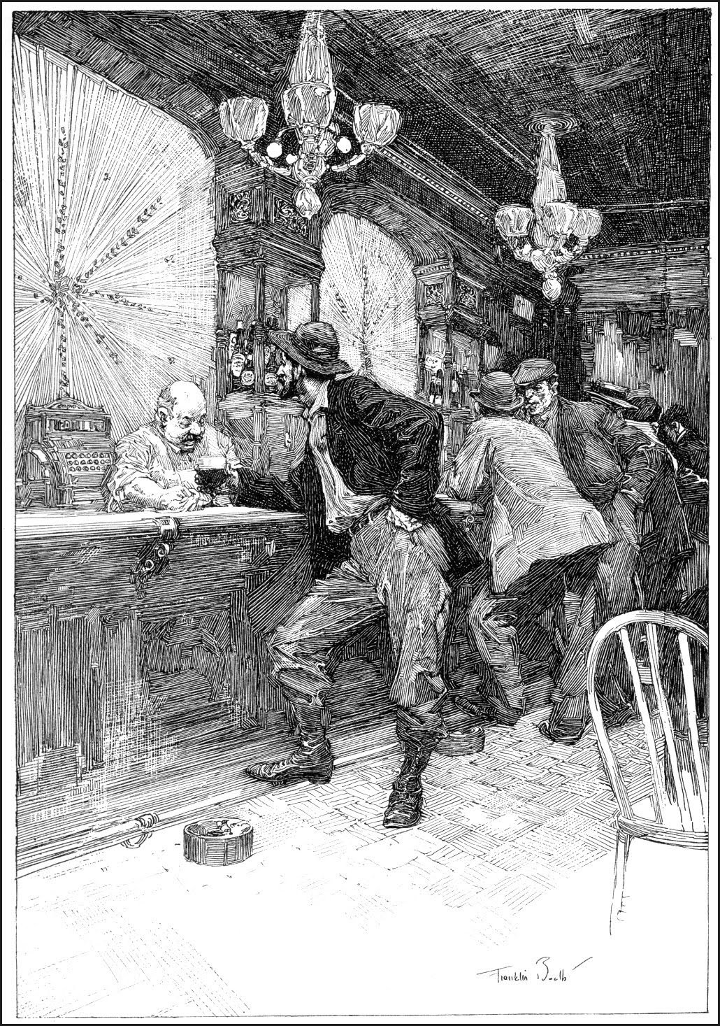 franklin_booth_graphicine_03FranklinBooth-1925Illustration-full.jpg