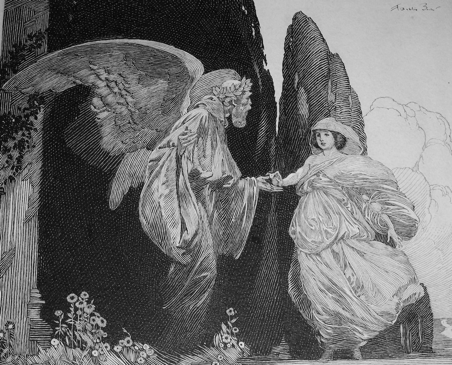 franklin_booth_graphicine_06FranklinBooth-Angel-full.jpg
