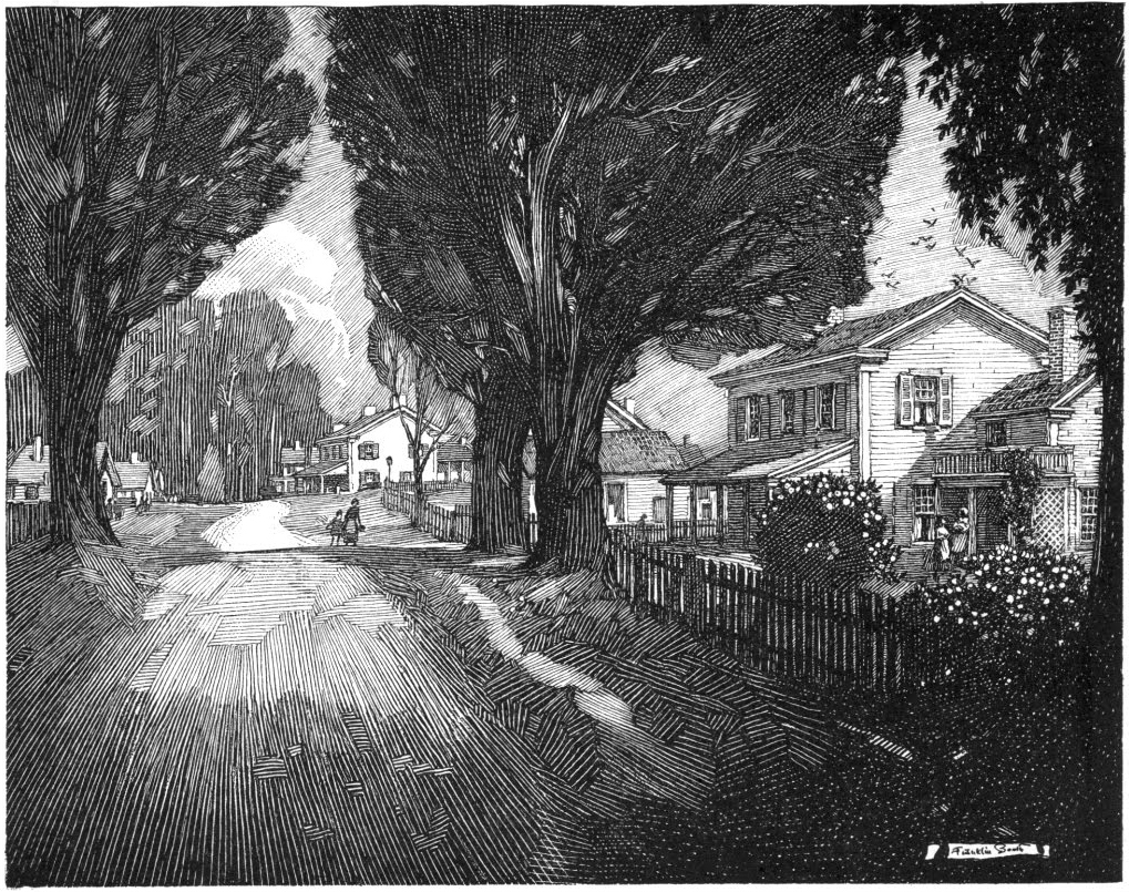 franklin_booth_graphicine_29FranklinBooth-StreetView-full.jpg