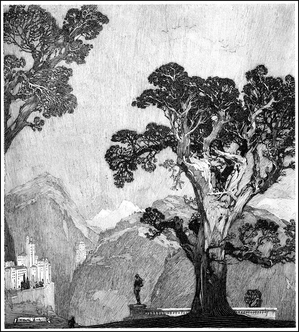 franklin_booth_graphicine_34FranklinBooth-TreeAndMountains-full.jpg