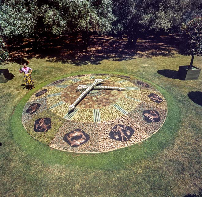 lotusland-clock-with-gw.jpg