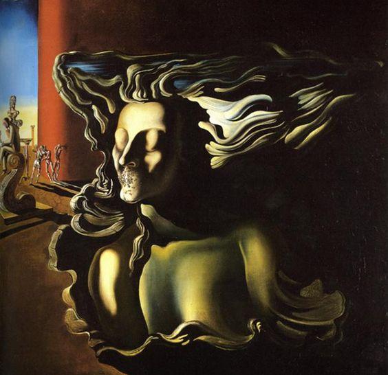 e6a07aa3c4e33ae81e9115b9ebbacdbd--salvador-dali-paintings-amazing-art.jpg