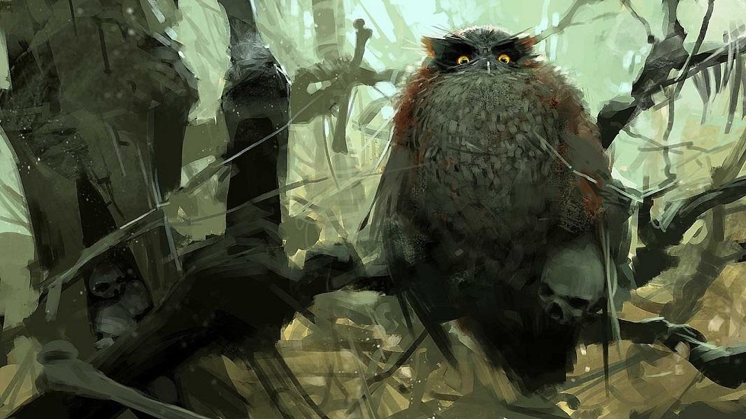 sergey-kolesov-owl.jpg