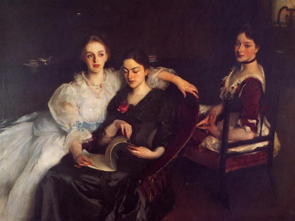 Sargent_John_Singer_The_Misses_Vickers