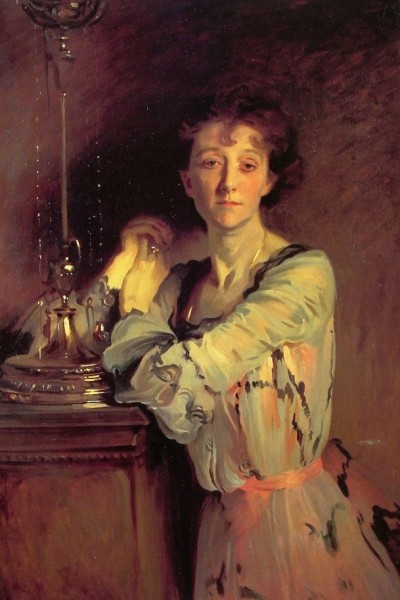 Mrs_Charles_Russell