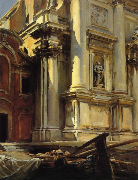 Sargent_John_Singer_Corner_of_the_Church_of_St__Stae_Venice