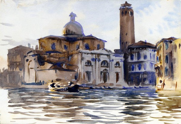 Sargent_John_Singer_Palazzo_Labbia_Venice