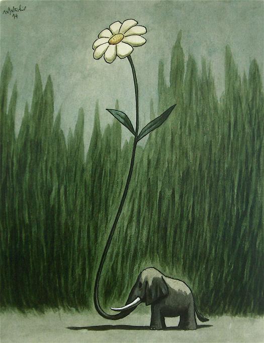 05_matticchio-trunkflower