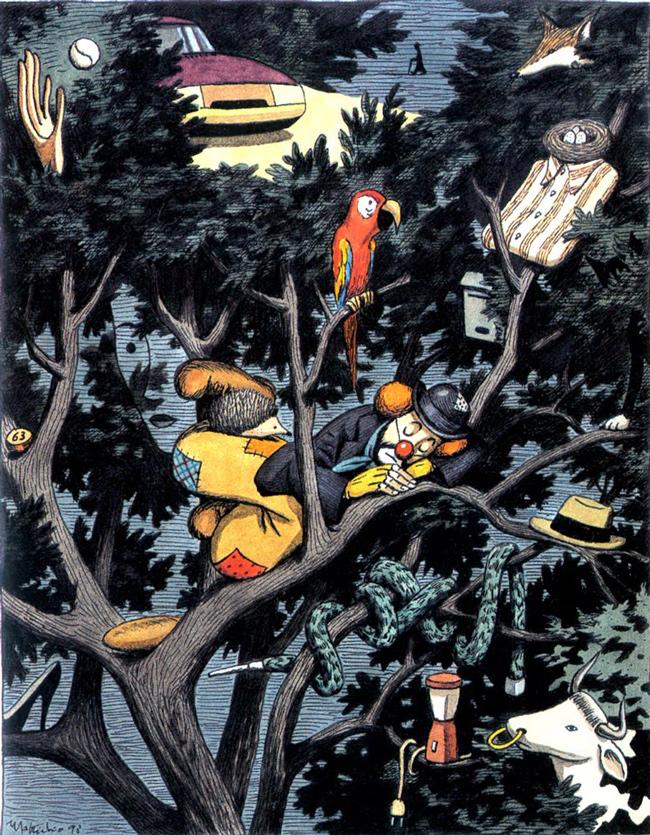 13_matticchio-tree