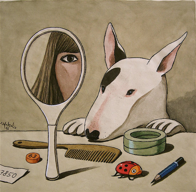 17_matticchio-in-the-mirror