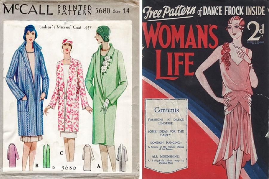 free-vintage-patterns-1920s.jpg