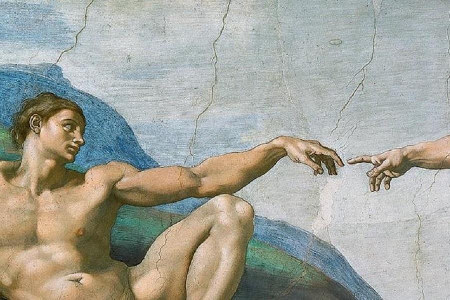 adam-meets-god.jpg