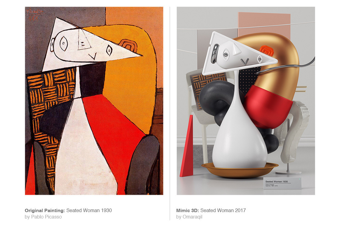 pablo-picasso-paintings-3d-01.jpg