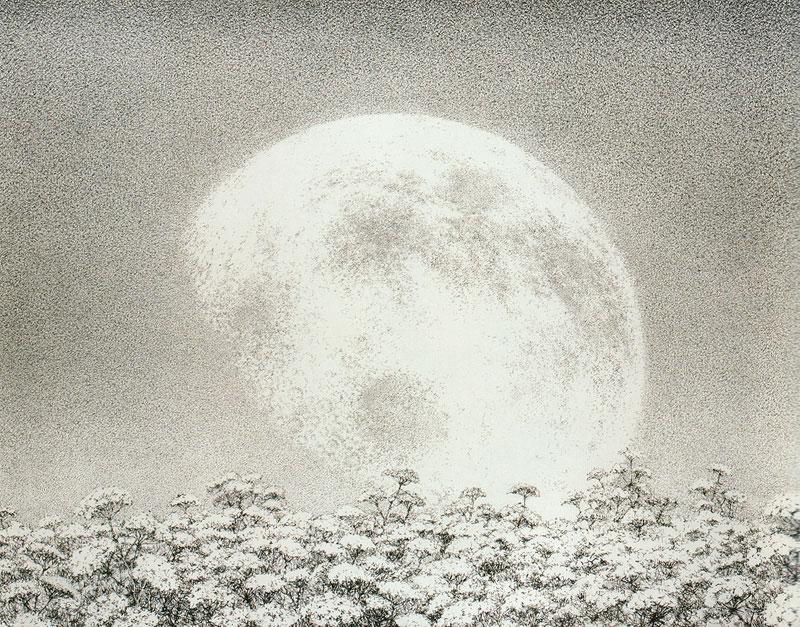 uhnalev-luna