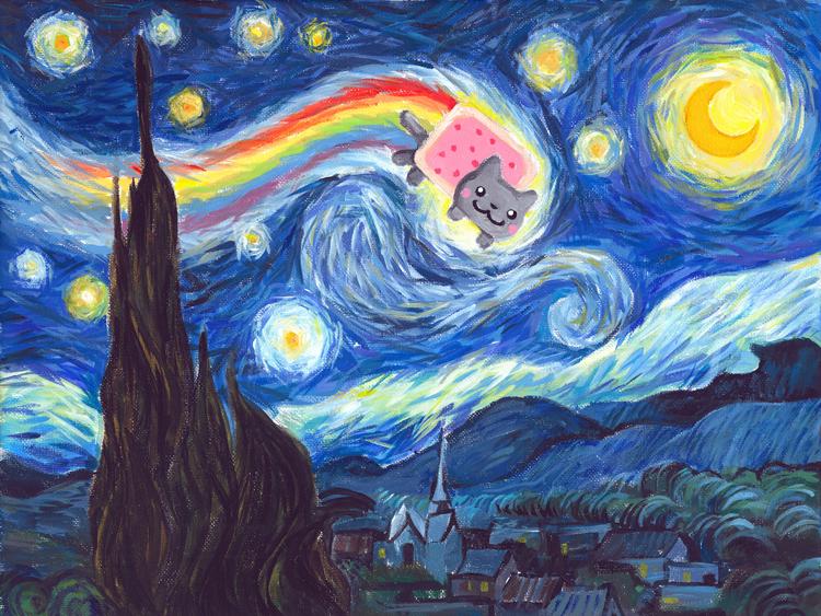 capolavori-arte-meme1.jpg