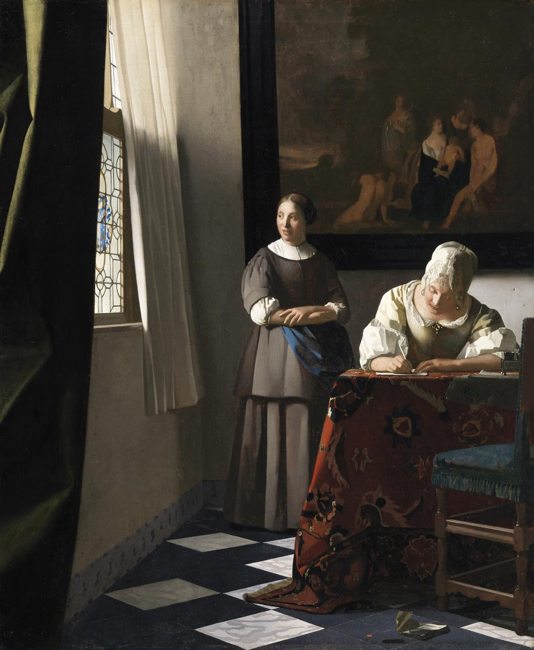 1878694-5_vermeer_a_lady_writing_a_letter_with_her_maidcdublin_national_gallery_of_ireland (1).jpg