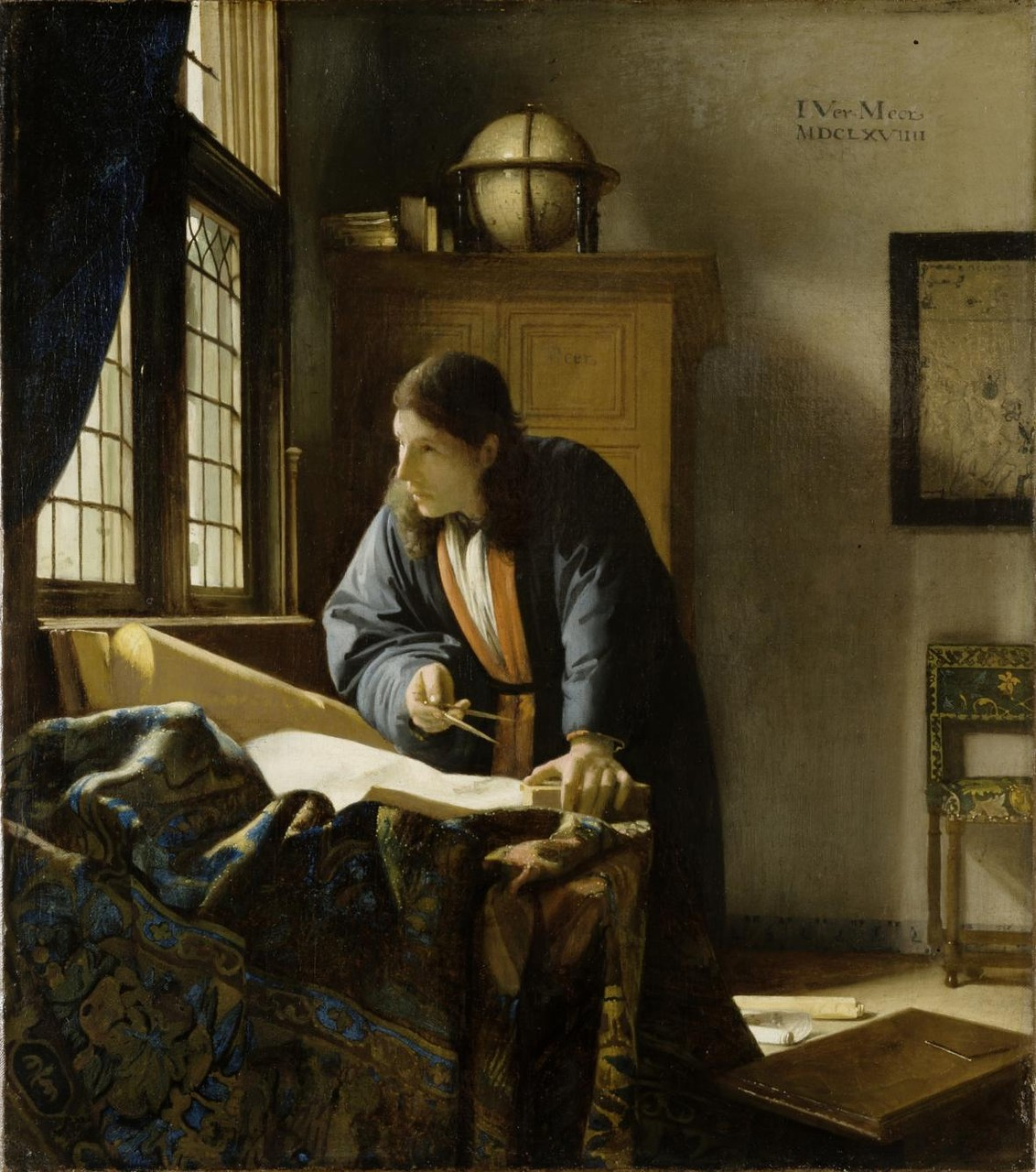 1878702-18_vermeer_the_geographercstdel_museum_-_artothek.jpg