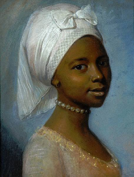 posterlux-liotard_jean_etienne-jean_etienne_liotard_portrait_of_a_young_woman
