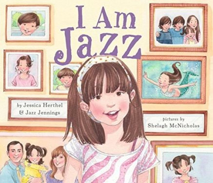 Im-Jazz-Book-e1488462210314.jpg