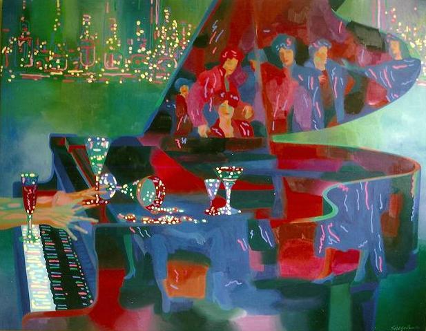 92468441_Piano_barNY_1979