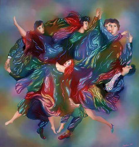 92468521_dance_of_joy