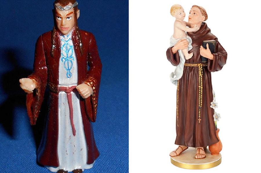 great-grandma-prays-lord-of-the-rings-figurine-6.jpg