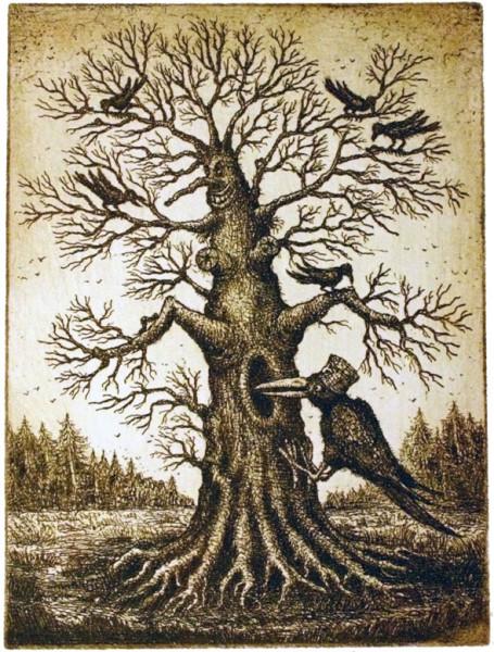 n95_tree